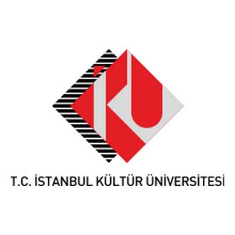 T.C. İstanbul Kültür Üniversitesi