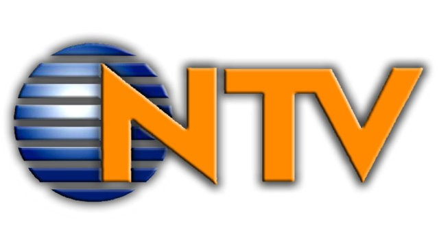 NTV Televizyonu